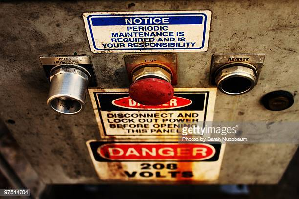 compactor - medford oregon stock photos and pictures