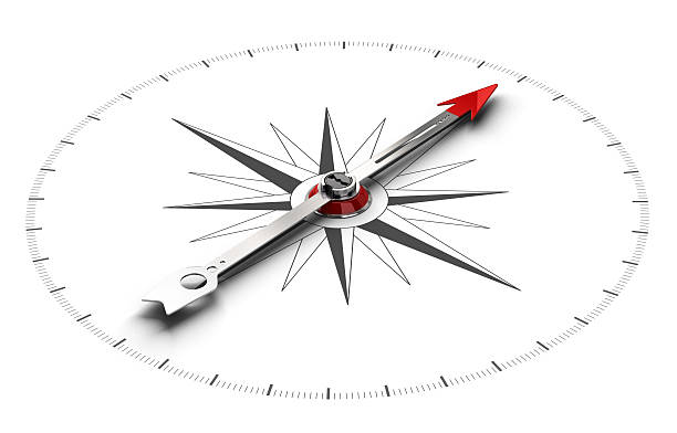 Free compass Images, Pictures, and Royalty-Free Stock