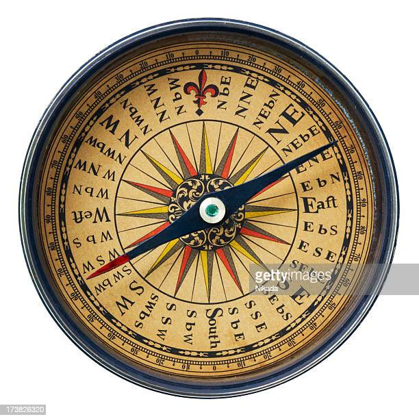 compass - compass stock photos and pictures
