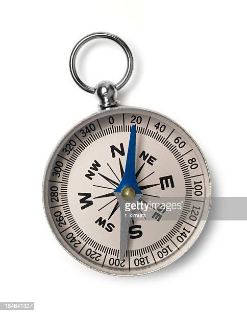 compass - compass stock pictures, royalty-free photos & images