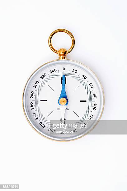 a compass - compass stock pictures, royalty-free photos & images