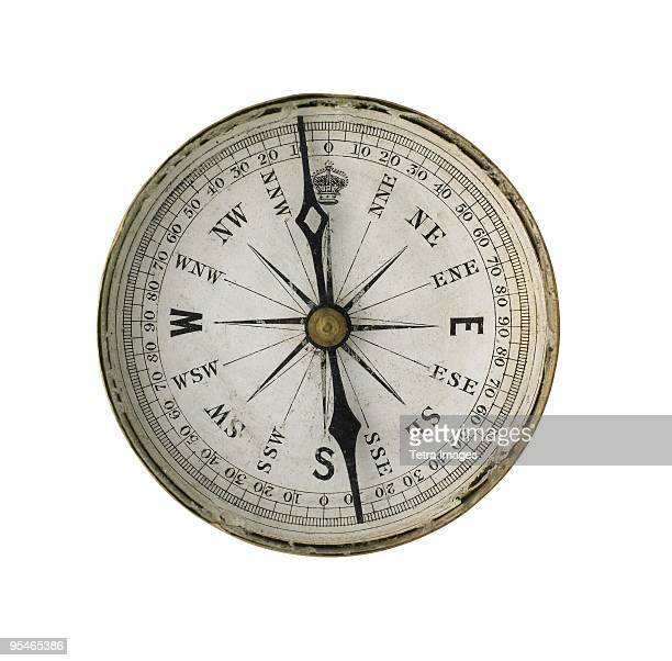 a compass - compass stock photos and pictures