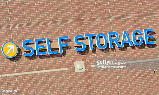 compass self storage - self storage stock pictures, royalty-free photos & images