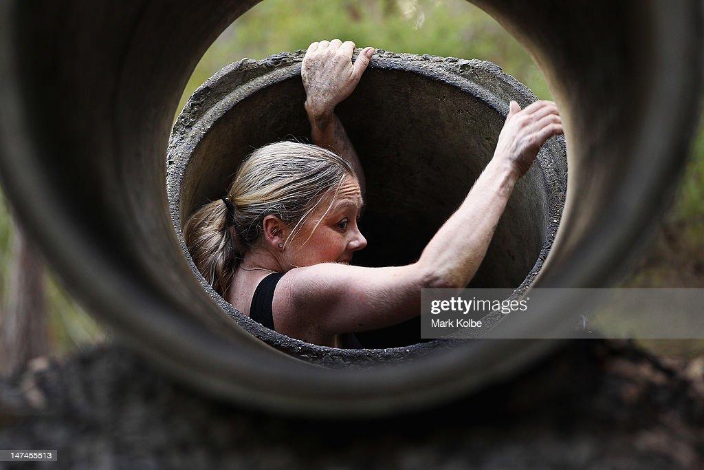 Slow MILF pipe maman dans la douche porno