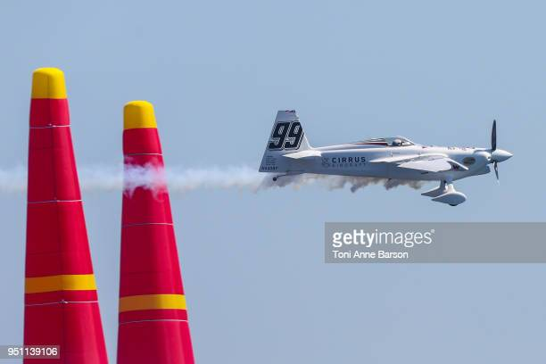 60 Top Red Bull Air Race Cannes 2018 Day Three Pictures