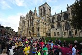 Athletics - 2013 Plusnet Yorkshire Marathon