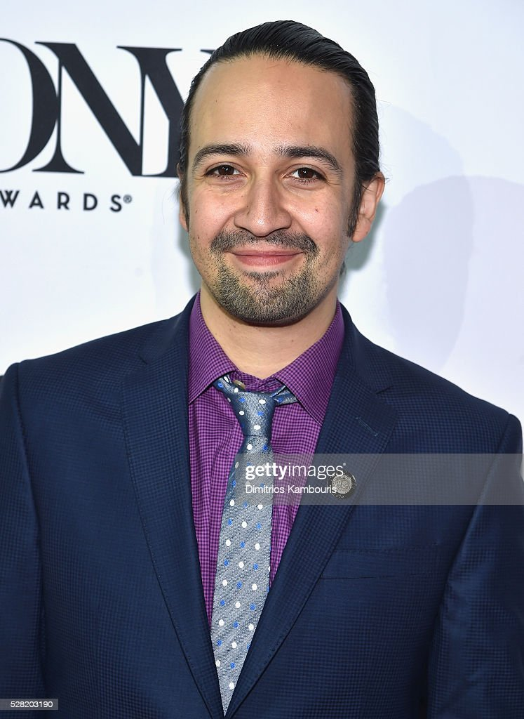 NY: 2016 Tony Awards Meet The Nominees Press Reception