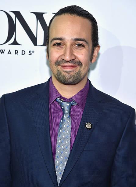 NY: 2016 Tony Awards Meet The Nominees Press Reception