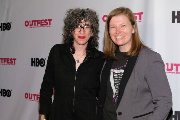 """CA: 2019 Outfest Los Angeles LGBTQ Film Festival Screening Of """"Archivettes"""""""