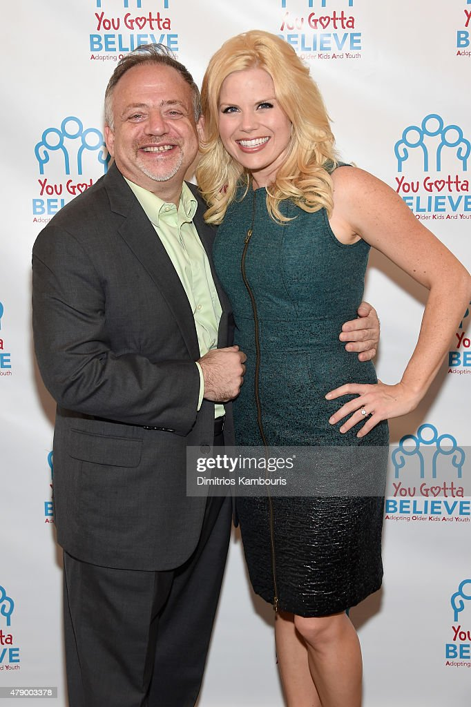 Voices For The Voiceless: Stars For Foster Kids - Arrivals