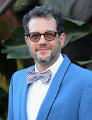 los angeles ca composer michael giacchino