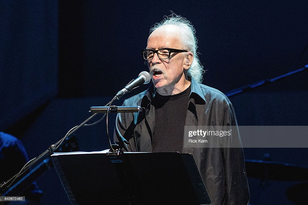 John Carpenter: Live Retrospective