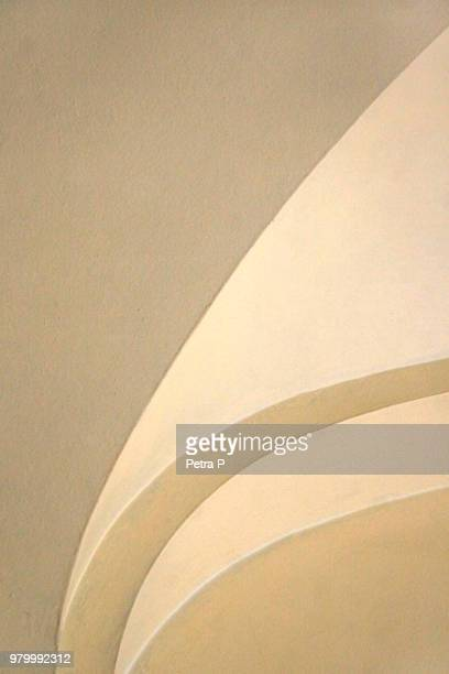 composition c-vi - letrac stock pictures, royalty-free photos & images