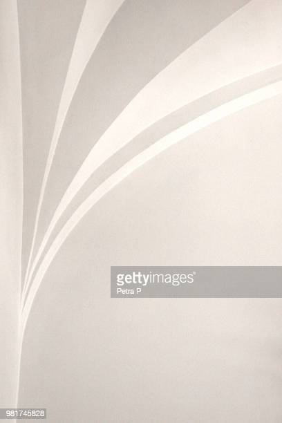 composition c-vii - letrac stock pictures, royalty-free photos & images