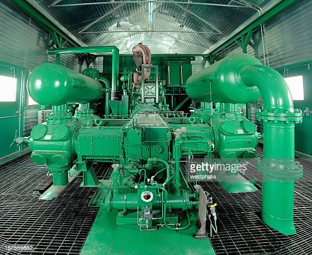 compressor - generator stock pictures, royalty-free photos & images