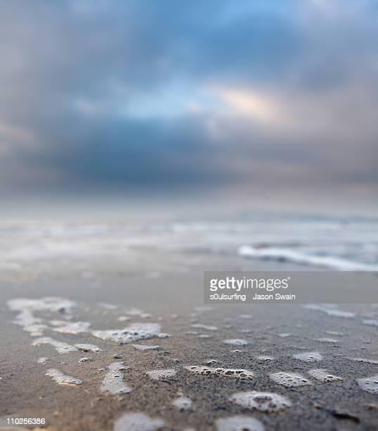 compton bay - s0ulsurfing stockfoto's en -beelden