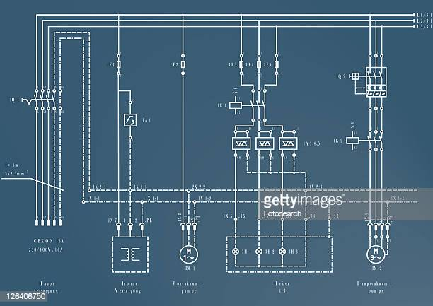 computer aided design, planning, blueprint