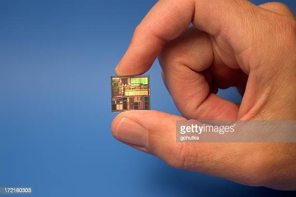 computer chip - cpu stock pictures, royalty-free photos & images