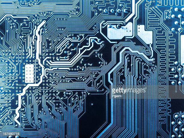 computer circuit board - circuit board stock pictures, royalty-free photos & images