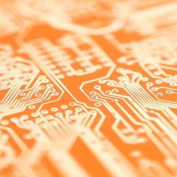 Computer circuitry | Photos.com