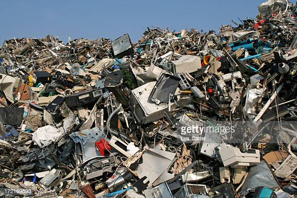 Computer dump # 6