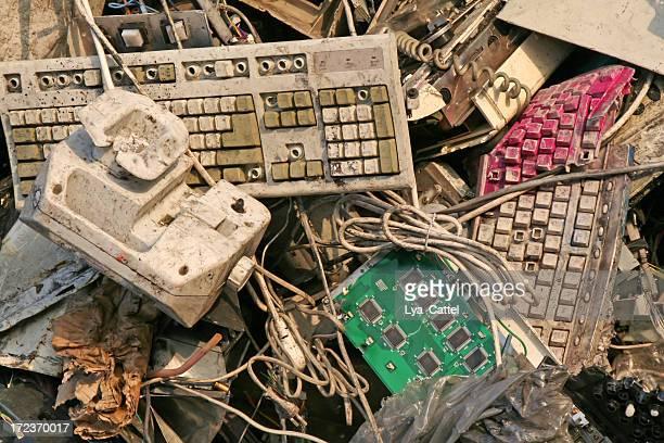 Computer dump # 16