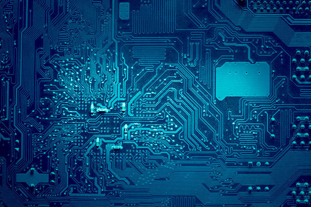 Free circuit board background Images, Pictures, and Royalty-Free ...