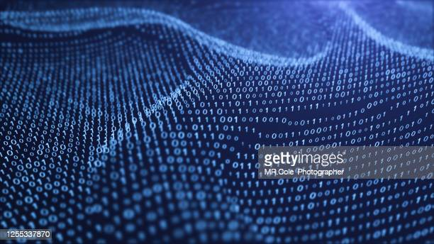 computer language abstract background,futuristic design - coding stock pictures, royalty-free photos & images