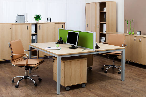 Image result for Office Furniture Istock