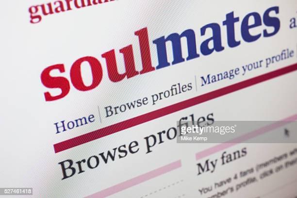Dating fotografii site- uri web
