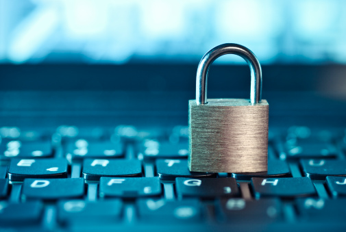 Computer security 155438989