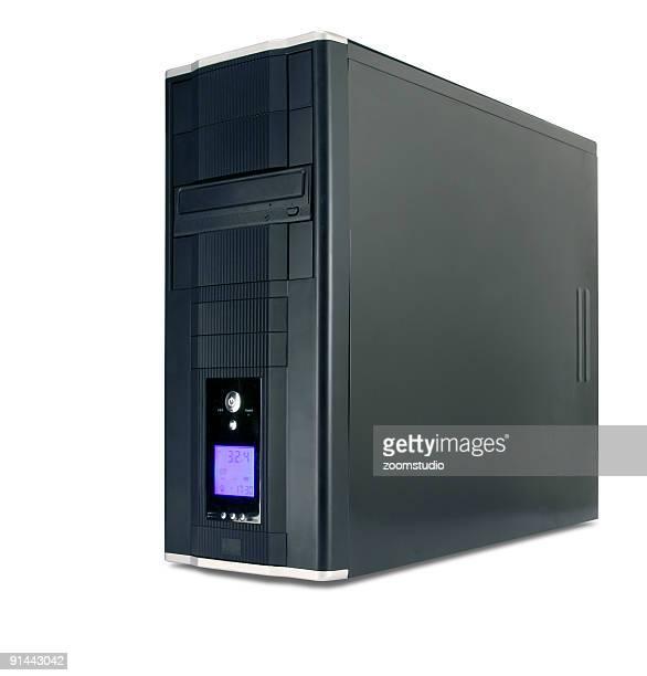 PC computer server