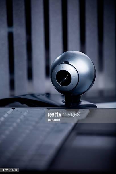 Computer-Überwachung