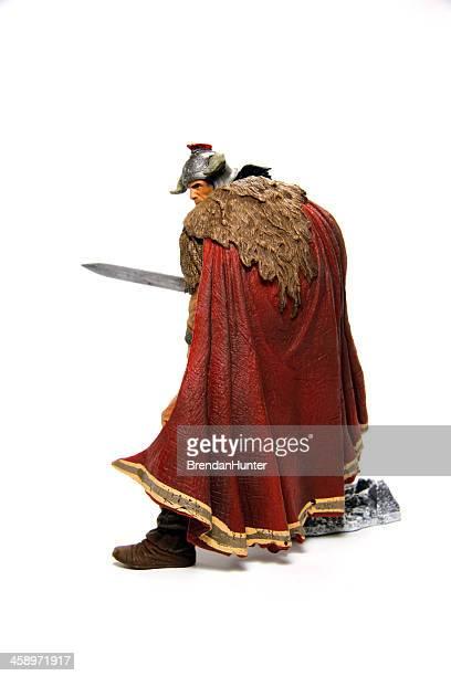 conan in cloak - conan gray stock pictures, royalty-free photos & images