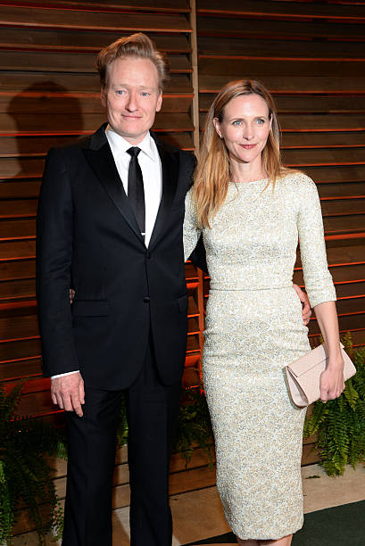 USA - 2014 Vanity Fair Post Oscar Party Pictures | Getty Images