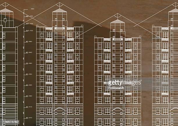conceive, structure, cad, architecture, project, viva blueprints