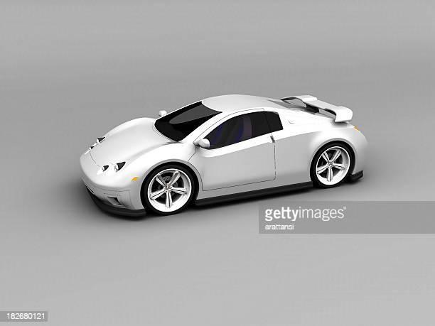 Konzeptfahrzeug 2