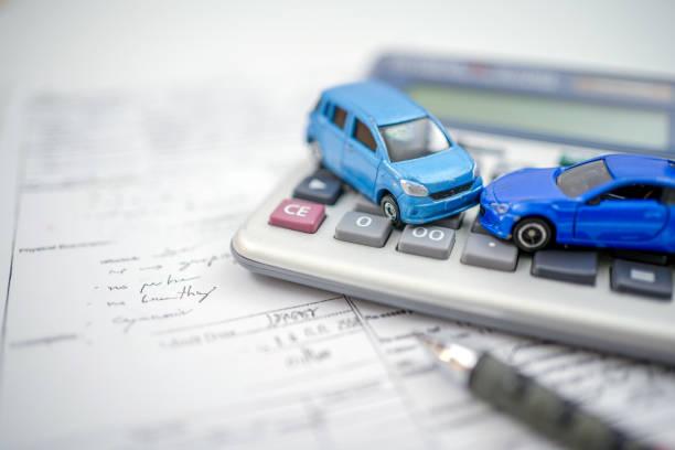 10 Best Car Insurance Companies in Tanzania 2021