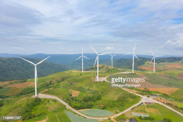 concept idea eco power energy - origins stock pictures, royalty-free photos & images