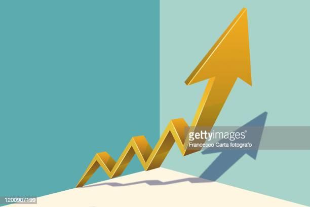 concept of growth - actuación conceptos fotografías e imágenes de stock