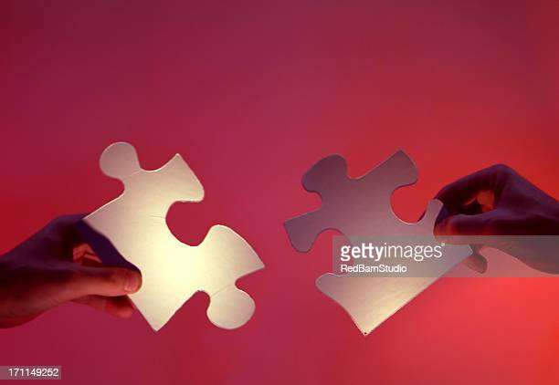 Concept Puzzle Works 2
