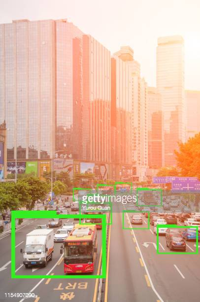 concepts of artificial intelligence of deep learning. - deep learning stock pictures, royalty-free photos & images