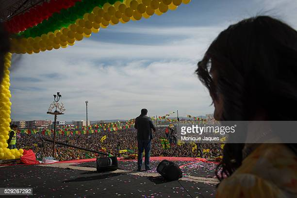 30 Top Nowruz Pictures, Photos, & Images - Getty Images