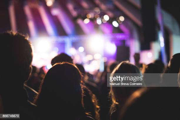 concert - concert hall stock pictures, royalty-free photos & images