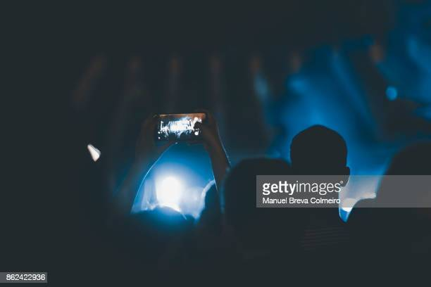 concert - arts culture and entertainment photos stock photos and pictures