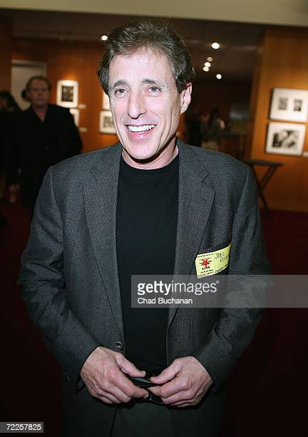 33 Joel Rosenman Photos And Premium High Res Pictures Getty Images