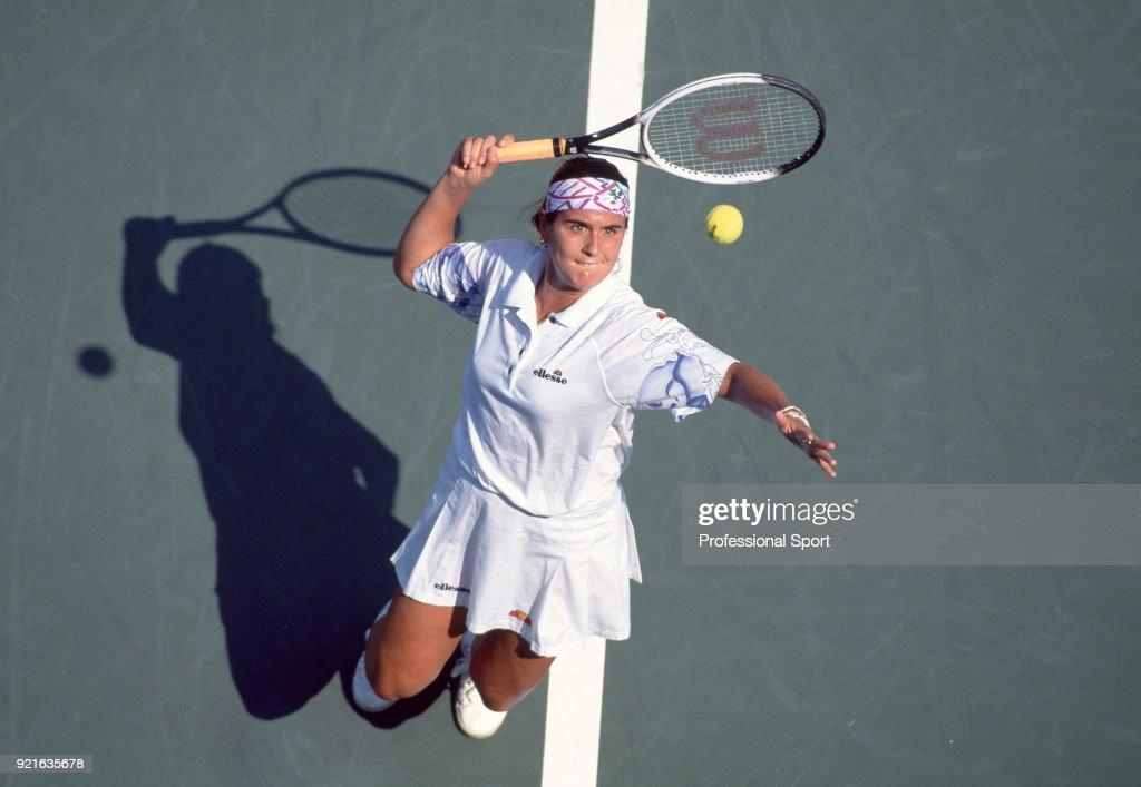US Open Championships : ニュース写真