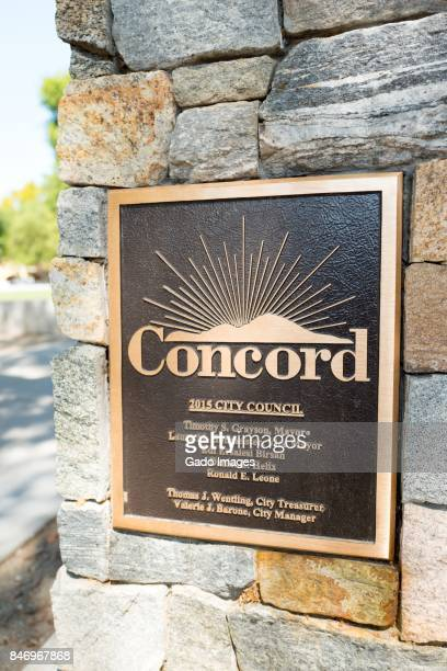 concord, california - concord california stock pictures, royalty-free photos & images