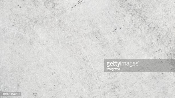 concrete background - weathered stock pictures, royalty-free photos & images