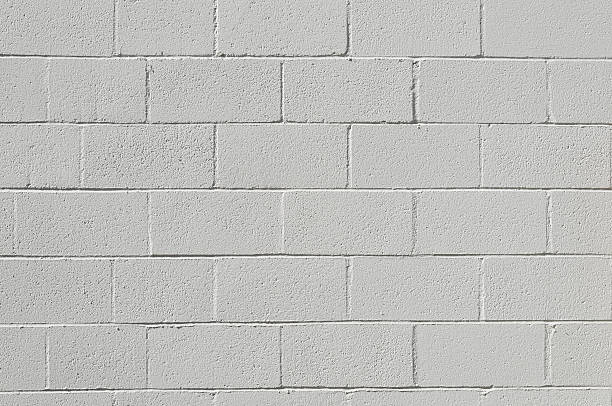 Free Concrete Block Images Pictures And RoyaltyFree Stock - Cinder block wall